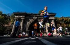 Milliárdokat nyer Budapest a futóversenyekkel