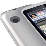 Érkezik a Facebook-HTC telefon?