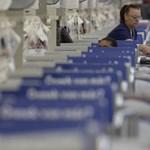 Multinyúzás: a hazai kisboltok húzzák a rövidebbet?