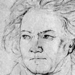 Felismeritek a híres zeneszerzőket arcról?