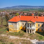 """Újabb""""Tiborcz-kastély"""" szépül meg, de már a kormányfő veje nélkül"""
