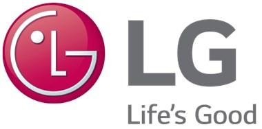 LG Electronics Magyarország