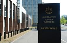 Elutasíthatja az Európai Bíróság Magyarország keresetét a Sargentini-ügyben