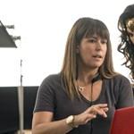 Először lesz női rendezője egy Star Wars filmnek