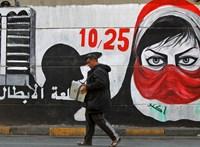 Harmadszor is hosszabbítottak az iráni választáson