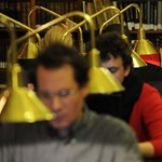Így dolgoznak a bérvizsgázók: több százezer forintba is kerülhet egy-egy nehezebb vizsga