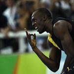 Nekünk nem jött össze, Bolt brillírozott - összefoglaló