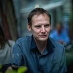 Bödőcs Tibor együttérez a diákokkal, küldött is nekik egy videót az első tanítási napra