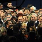 Fidesz: aki az ellenzékre szavaz, veszélyezteti Magyarországot