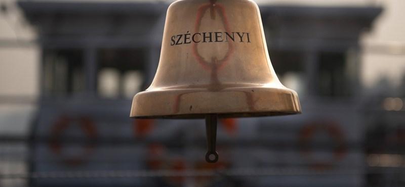 Százmilliókkal tömik ki a magyar infotech startupot