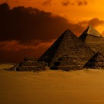 Feltárták II. Ramszesz fáraó 3200 éves szentélyét