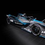 Újabb világmárkák csatlakoztak a Formula E-hez