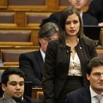 A Jobbik elszakítaná családjuktól a rosszul tanuló diákokat?