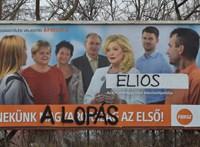 Elios-botrány: eltűnt Jávor feljelentése