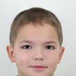 Megtalálták a két eltűnt szlovákiai magyar kisfiút