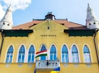 A budafoki fideszesek a Facebookon védik az MSZP-ből kilépett két képviselőt