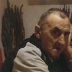 Fotó: eltűnt egy idős férfi Karcagon