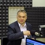 """""""Torz kép alakul ki Magyarországról"""" - Elemezték a külföldi sajtó híreit"""