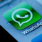 Erre azért figyeljen, amikor életbe lép a WhatsApp korlátlan tárolási újdonsága