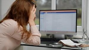 Betegségnek nyilvánították a munkahelyi kiégést