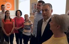 7 millió forintot kampányolt el két nap alatt a Facebookon a Fidesz