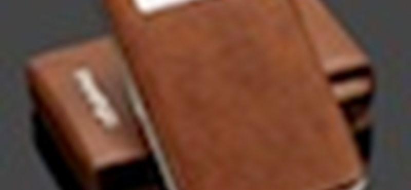 A legtutibb USB-kiegészítők notebookokhoz