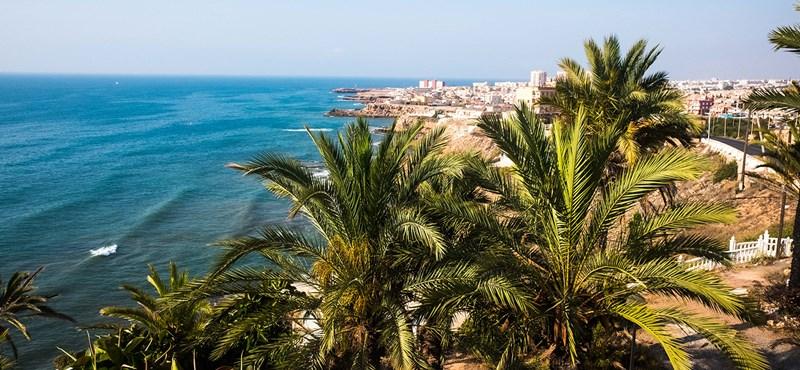 Figyelmeztetést adott ki a NAV: így lehet megúszni a külföldi nyaralást büntetés nélkül