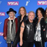 Jön az Aerosmith