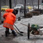 Eső, ónos eső, hó – a csapadék határozza meg a csütörtököt