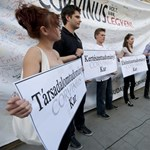 Itt a feketeleves: ennyi egyetemista jár rosszul a 2012-es keretszámokkal