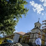 Két templomra félmilliárd forintot adott a kormány