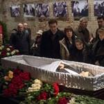 Nyemcov és Putyin: a gyűlölet öl