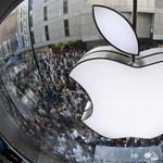 Teljes Apple-ráncfelvarrás várható jövőre
