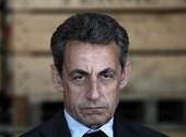 Mit keresett Sarkozy egy korrupcióval vádolt milliárdos oldalán Guineában?