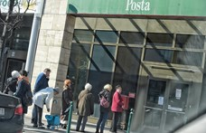Kevesebb posta lesz nyitva szombatonként, vasárnap egy sem