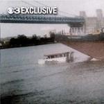 Magyarok tűntek el egy amerikai hajóbalesetben