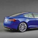 Míg nem látja, úgysem hiszi el: gombamód szaporodnak a Tesla-töltőállomások
