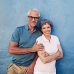 Ha ugyanígy élné tovább az életét, hogy érezné magát 60-70 évesen?