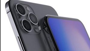 Érdekes részletre bukkantak az iOS 14 forráskódjában, új funkcióval jöhet az iPhone 12