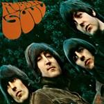 50 éves a poptörténelem egyik legfontosabb lemeze