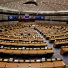 Tagesspiegel: Közép-Európa miatt elkerülhetetlen a kétsebességes Unió