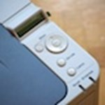 Gyorsteszt: OKI B431dn: Hálózati nyomtatót a kis irodákba is!