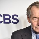 Elbocsátották a szexuális zaklatással vádolt amerikai sztárműsorvezetőt