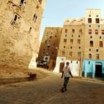 A háború értelmetlen pusztítása: meghalt a hétéves jemeni kislány