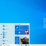 Úgy tűnik, lesz egy új kapcsoló a Windows 10-ben, bár elsőre őrültségnek tűnhet