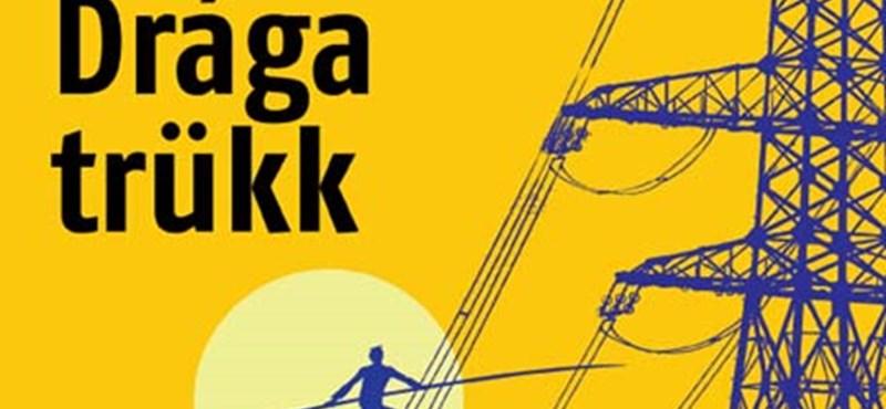 Csaba László: a kormány kényszerhelyzetből kényszerhelyzetbe vergődik