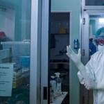 36 új fertőzöttet találtak, 3 koronavírusos beteg elhunyt