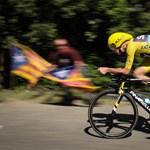 Mi már tudjuk, milyen biciklit vesz Rogán Antal