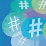 Ez a weboldal megmutatja, népszerűek-e a hashtagjei