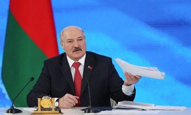 Vihar előtti csend honol Fehéroroszországban, sorsdöntő események jöhetnek